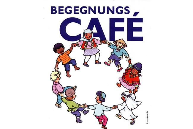 You are currently viewing Begegnungscafé – Neustart mit Bingo am 20.08.2021