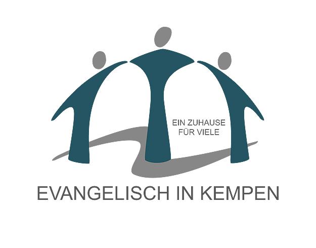 Evangelisch in Kempen