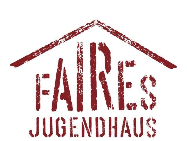 You are currently viewing Faires Jugendhaus