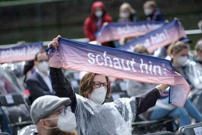 Read more about the article 3. Ökumenischer Kirchentag